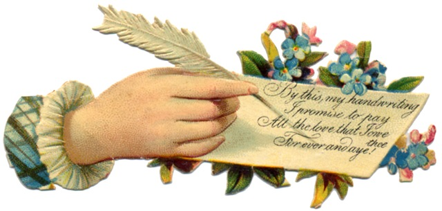 vintage-hand-with-quill-writing.jpg