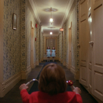 Horror Movies for Feminists: The Shining (1980)