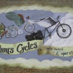 Great Local Business: Virtuous Cycles