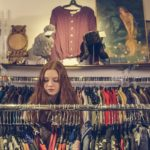 Make Money Selling Used Clothes