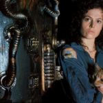 Horror Movies for Feminists: Alien (1979)