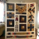 Learning to Quilt, Redux